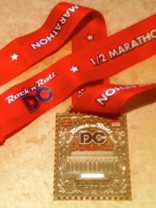 DC-RnR-2015-medal